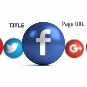 wva-social-icons-balls-facebook-white