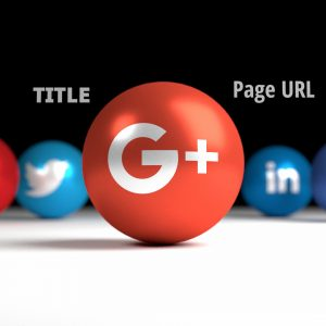 wva-social-icons-balls-google-black