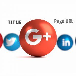 wva-social-icons-balls-google-white
