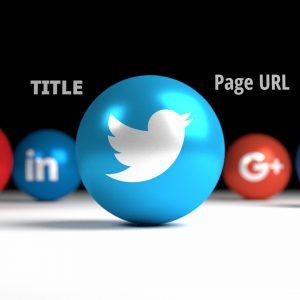 wva-social-icons-balls-twitter-black