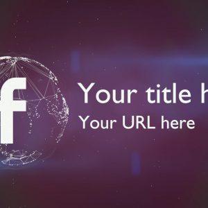 wva-wireframe-globe-facebook
