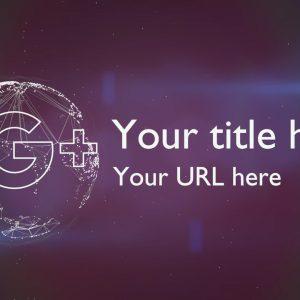wva-wireframe-globe-google